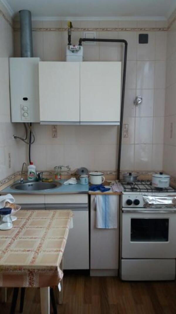 2 комнатная квартира, Харьков, ОДЕССКАЯ, Анадырская (511158 1)