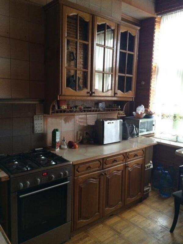 4 комнатная квартира, Харьков, ЦЕНТР, Пушкинский взд (511166 1)