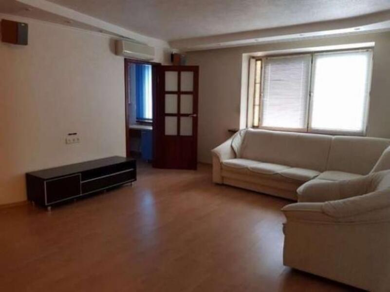 2 комнатная квартира, Харьков, Холодная Гора, Пермская (511183 6)