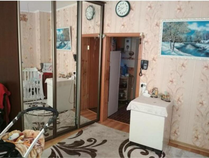2 комнатная квартира, Харьков, ХТЗ, Косарева (Соколова) (511263 11)