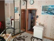 Квартира в Харькове. Купить квартиру в Харькове (511263 11)