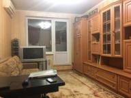 4 комнатная квартира, Харьков, Салтовка, Тракторостроителей просп. (511273 5)