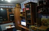 Гостинки Харьков, купить гостинку в Харькове (511283 1)
