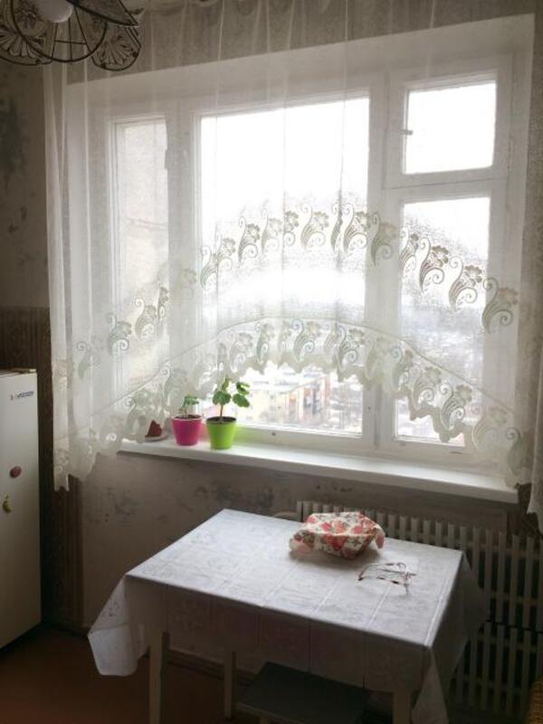 2 комнатная квартира, Харьков, Кулиничи, Грищенко (511288 2)