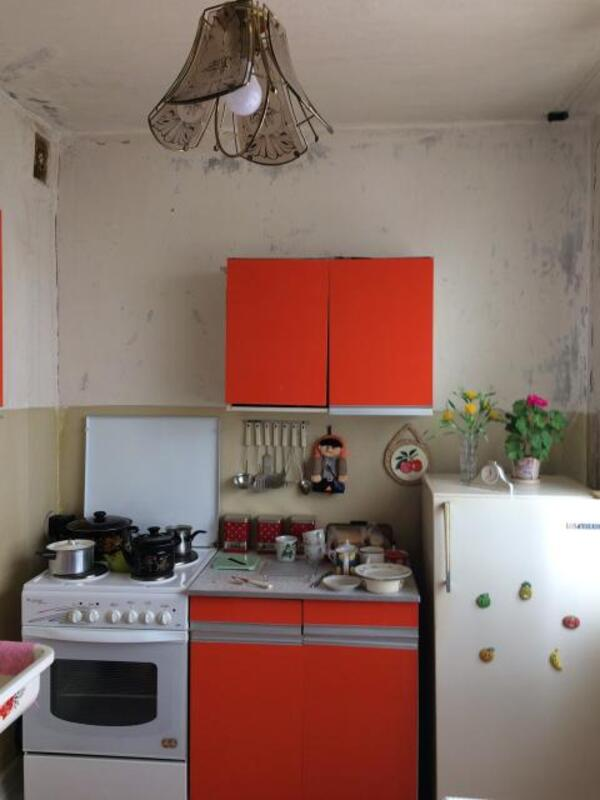 2 комнатная квартира, Харьков, Кулиничи, Грищенко (511288 4)