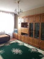 1 комнатная квартира, Харьков, Новые Дома, Ньютона (511288 1)
