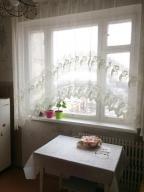 2 комнатная квартира, Харьков, Новые Дома, Василия Мельникова (Межлаука) (511288 2)