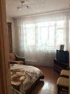 1 комнатная квартира, Харьков, Новые Дома, Ньютона (511288 5)