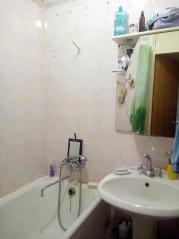 1 комнатная квартира, Харьков, Артема поселок, Ковтуна (511319 10)