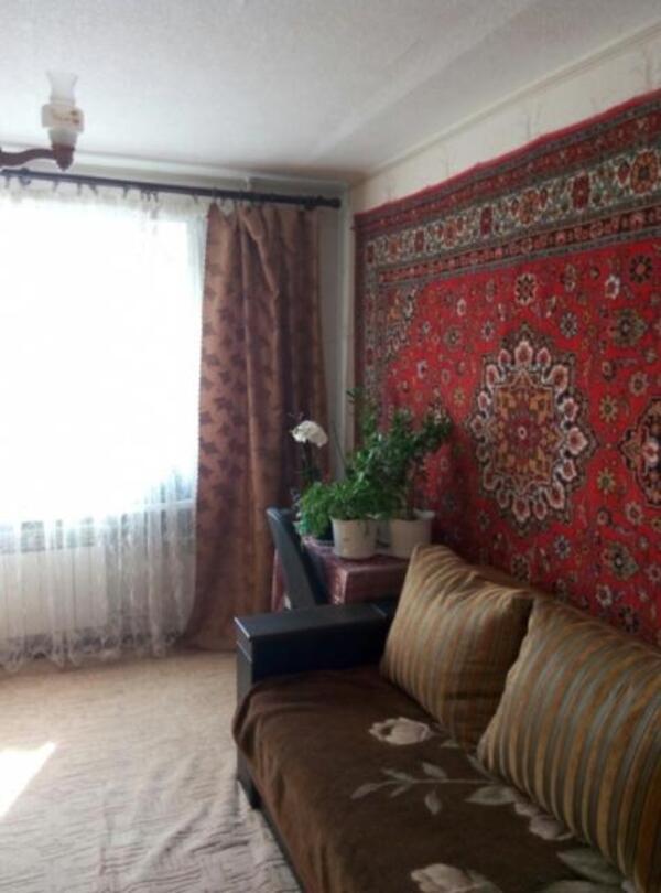 1 комнатная гостинка, Харьков, Центральный рынок метро, Дмитриевская (511359 1)