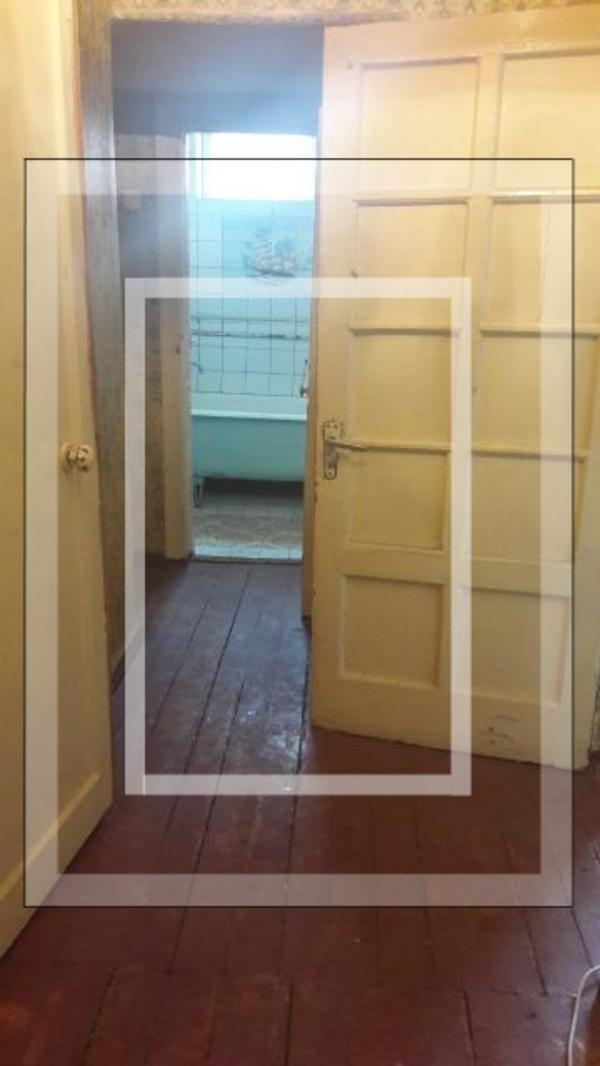 1 комнатная квартира, Харьков, Восточный, Плиточная (511366 1)