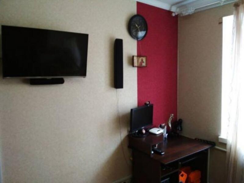 Купить 1-комнатная гостинка, Харьков, ОДЕССКАЯ, Зерновой пер.