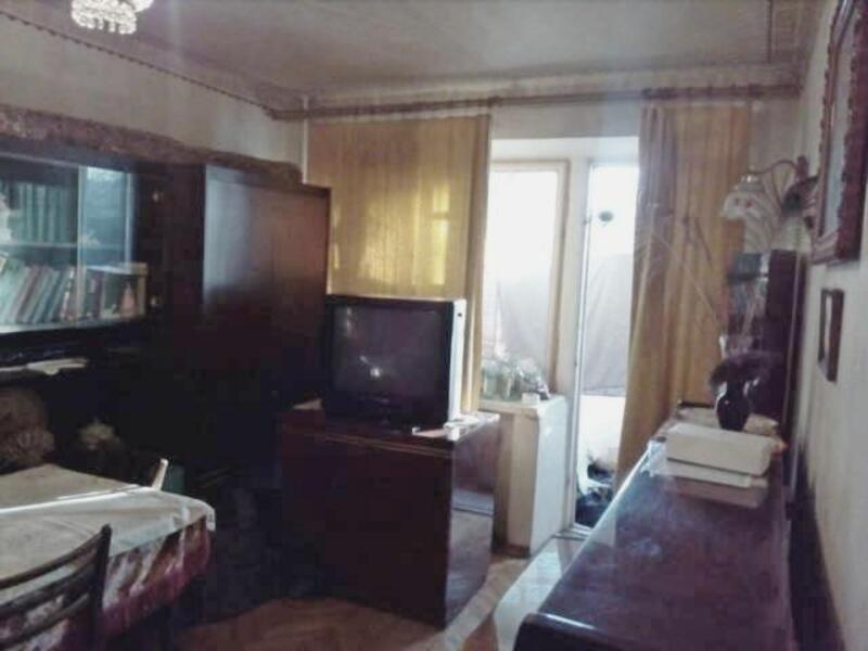 3 комнатная квартира, Харьков, Павлово Поле, Космонавтов (511579 5)