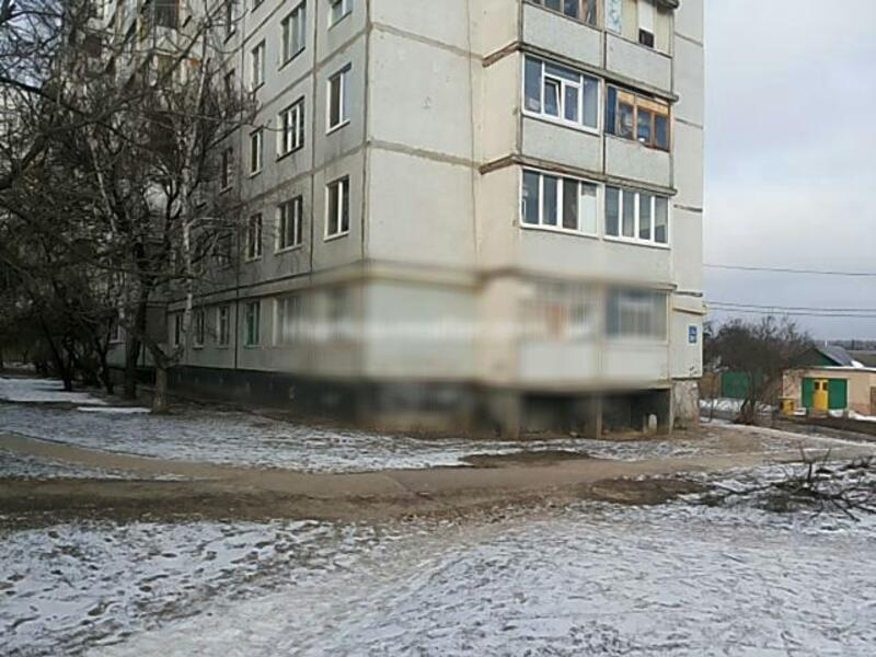 Комната, Харьков, Залютино, Золочевская