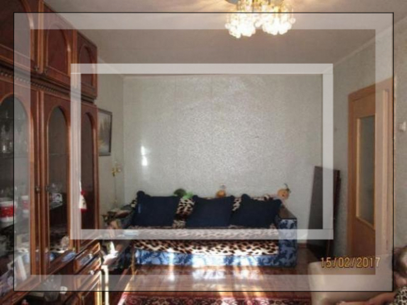 1 комнатная квартира, Харьков, Завод Шевченко, Селянская (Совхозная, Пионера) (511662 12)