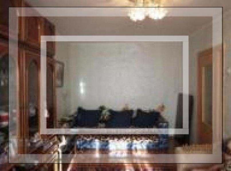 1 комнатная квартира, Харьков, МОСКАЛЁВКА, Москалевская (Октябрьской Революции) (511662 17)