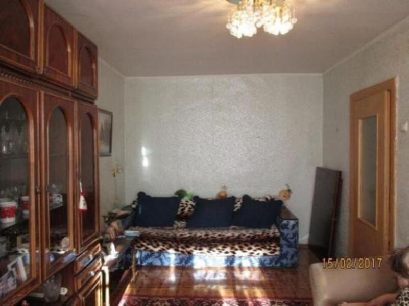 1 комнатная квартира, Харьков, Бавария, Архангельская (511662 7)