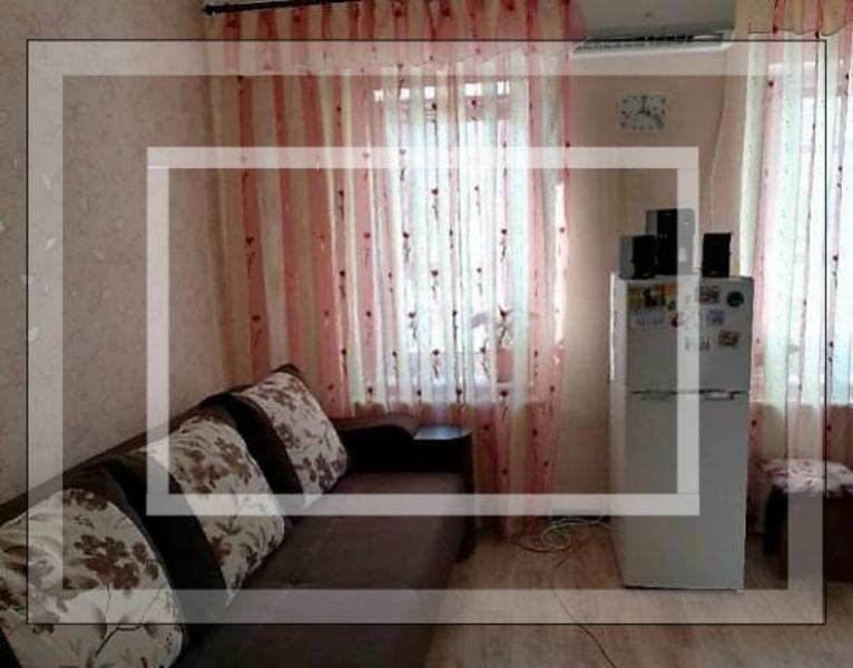 1 комнатная гостинка, Харьков, Павлово Поле, Отакара Яроша (511687 8)