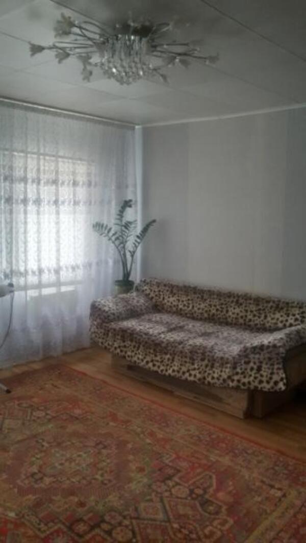 2 комнатная квартира, Харьков, СОРТИРОВКА, Беркоса (Довгалевского) (511689 1)