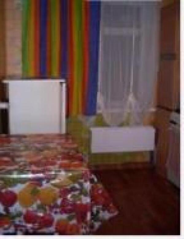 1 комнатная квартира, Харьков, Алексеевка, Победы пр. (511696 7)