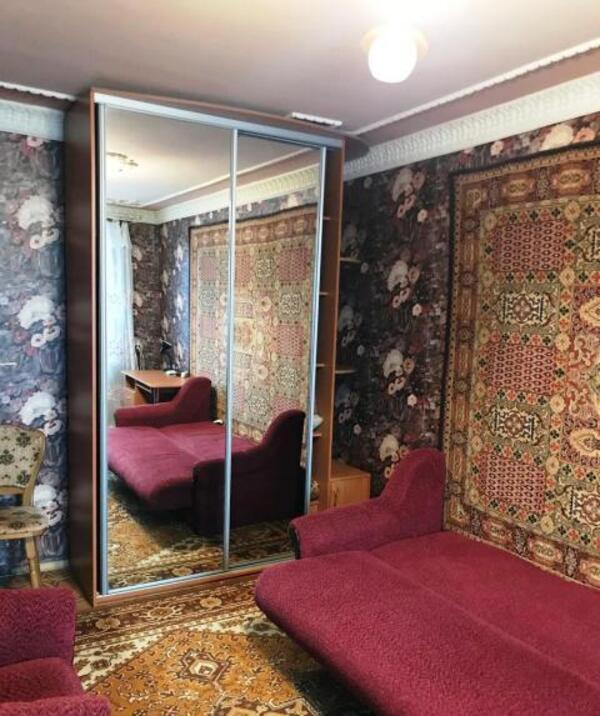 1 комнатная квартира, Харьков, Алексеевка, Победы пр. (511716 6)