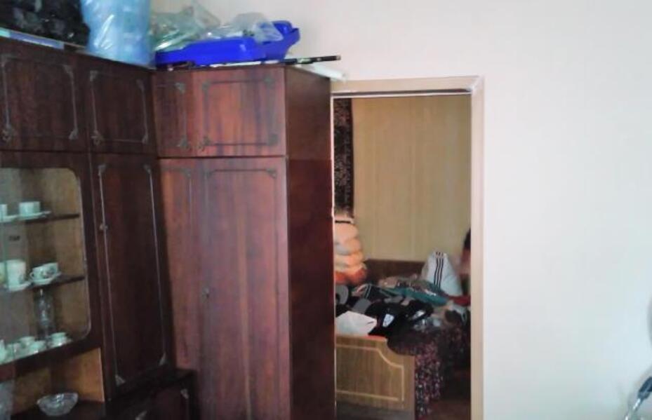 1 комнатная квартира, Харьков, Южный Вокзал, Конторская (Краснооктябрьская) (511786 2)