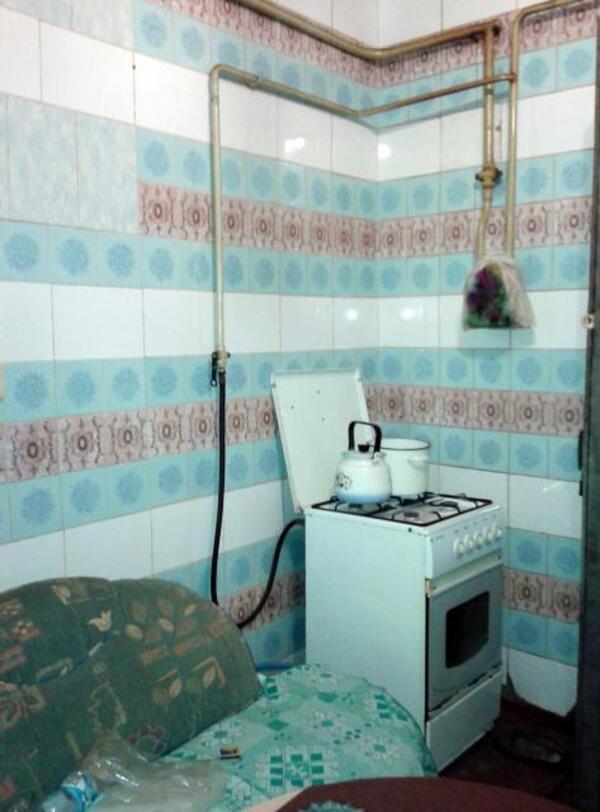 1 комнатная квартира, Харьков, Южный Вокзал, Конторская (Краснооктябрьская) (511786 4)