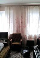 1 комнатная гостинка, Харьков, ЦЕНТР, Чигирина (511786 1)