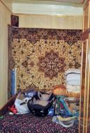 1 комнатная квартира, Харьков, ЦЕНТР, Ващенковский пер. (511786 3)