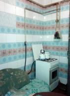 1 комнатная квартира, Харьков, ЦЕНТР, Ващенковский пер. (511786 4)