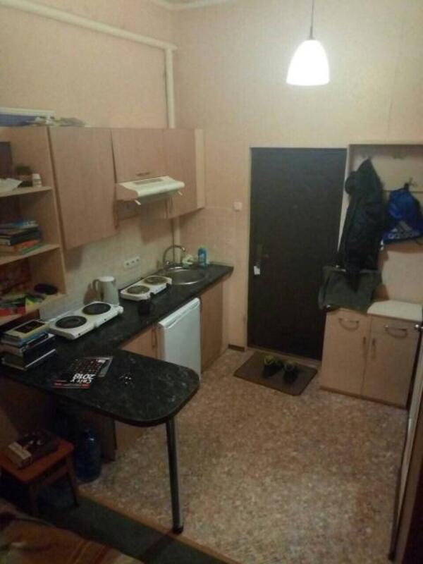 1 комнатная гостинка, Харьков, МОСКАЛЁВКА, Москалевская (Октябрьской Революции) (511817 1)