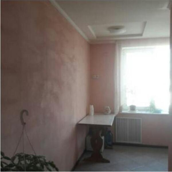 4 комнатная квартира, Харьков, Алексеевка, Победы пр. (511832 1)