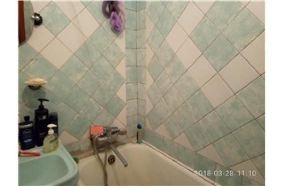 3 комнатная квартира, Харьков, Залютино, Борзенко (511897 4)