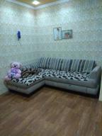 1 комнатная гостинка, Харьков, Салтовка, Владислава Зубенко (Тимуровцев) (511898 1)