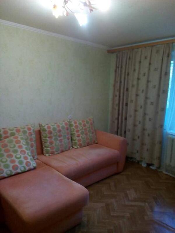 2 комнатная квартира, Харьков, Салтовка, Юбилейный пр. (50 лет ВЛКСМ пр.) (511953 1)