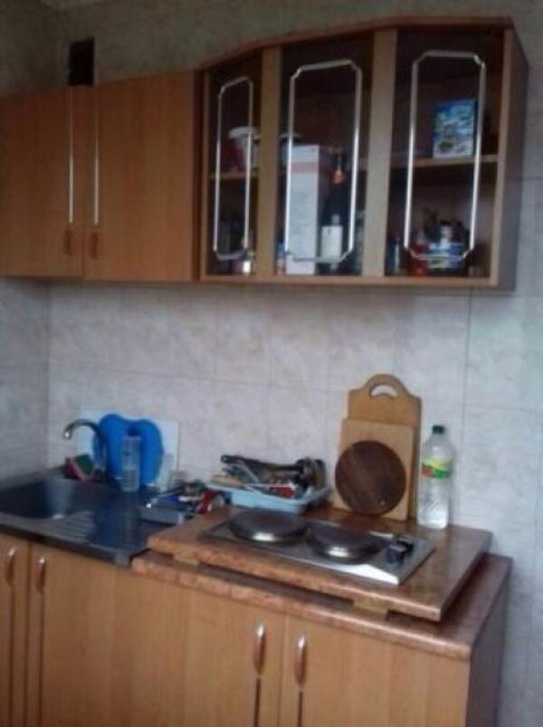 Квартира, 1-комн., Харьков, Алексеевка, Победы пр.