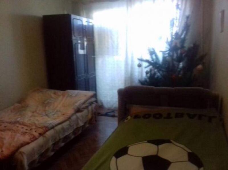 2 комнатная квартира, Харьков, Павлово Поле, 23 Августа (Папанина) (511972 5)