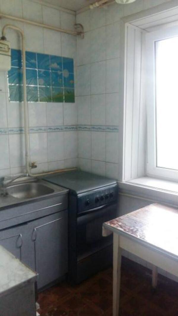2 комнатная квартира, Липцы, Пушкинская, Харьковская область (511985 1)