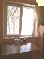 2 комнатная квартира, Харьков, Жуковского поселок, Жуковского проспект (511996 6)