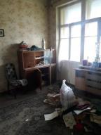 4-комнатная квартира, Харьков, НАГОРНЫЙ, Гиршмана