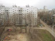 новостройка, Харьков, Салтовка, Героев Труда (512027 1)