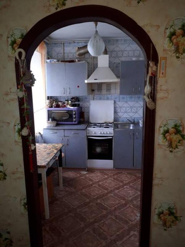 2 комнатная квартира, Солоницевка, Харьковская область (512064 1)