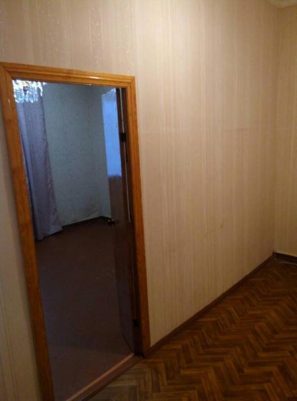1 комнатная гостинка, Харьков, Новые Дома, Ощепкова (512076 1)