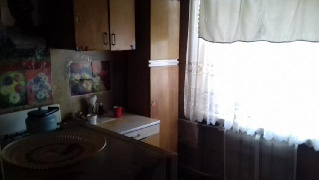 1 комнатная квартира, Харьков, ОДЕССКАЯ, Гагарина проспект (512122 1)