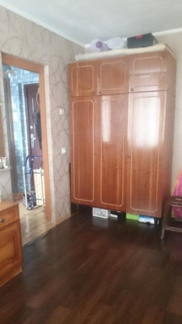 2 комнатная квартира, Харьков, Залютино, Старопрудная (512138 1)