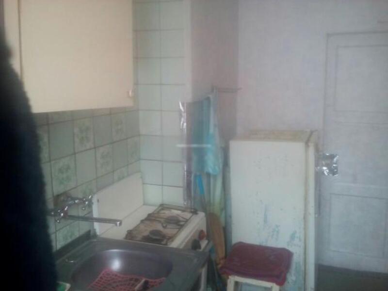 1 комнатная гостинка, Харьков, МОСКАЛЁВКА, Москалевская (Октябрьской Революции) (512146 1)