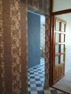 1 комнатная квартира, Харьков, Центр, Рогатинский пер. (Энгельса пер.) (512165 2)