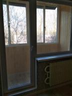 1 комнатная квартира, Харьков, Центр, Рогатинский пер. (Энгельса пер.) (512165 3)