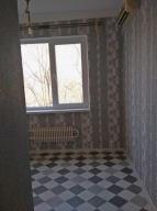 1 комнатная квартира, Харьков, Центр, Рогатинский пер. (Энгельса пер.) (512165 5)