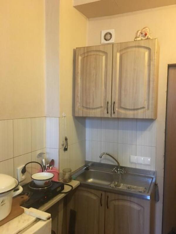 1 комнатная гостинка, Харьков, Центральный рынок метро, Дмитриевская (512196 1)